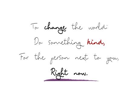16 - Do something kind.PNG