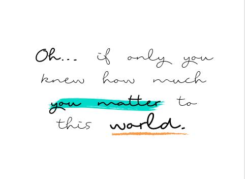 04 - You matter.PNG
