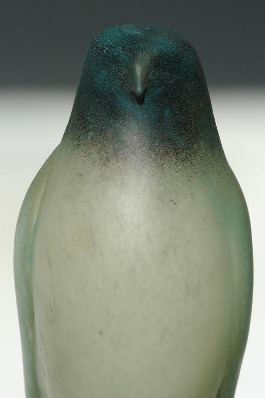 celadon-bird-detail-lg.jpg