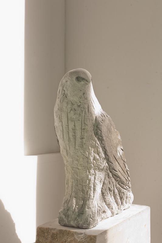 white_kite-4525-lg.jpg