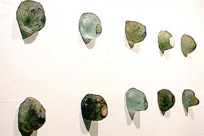 glassbuddhis.jpg