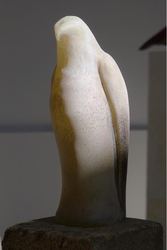 4-morandi-bird-detail_P1060773_sc-lg.jpg