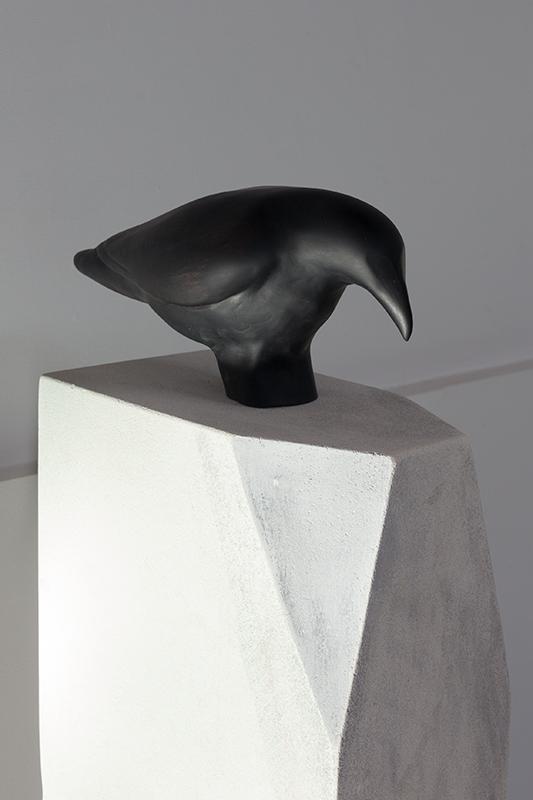 raven_new_stone-2841_lg.jpg