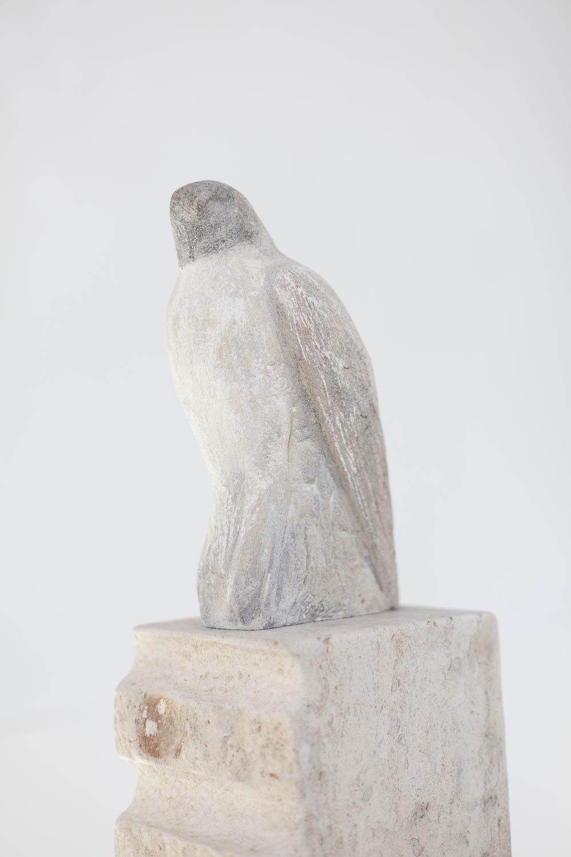 White_Bird_on_Ladder_figure_detail2_gd.jpg