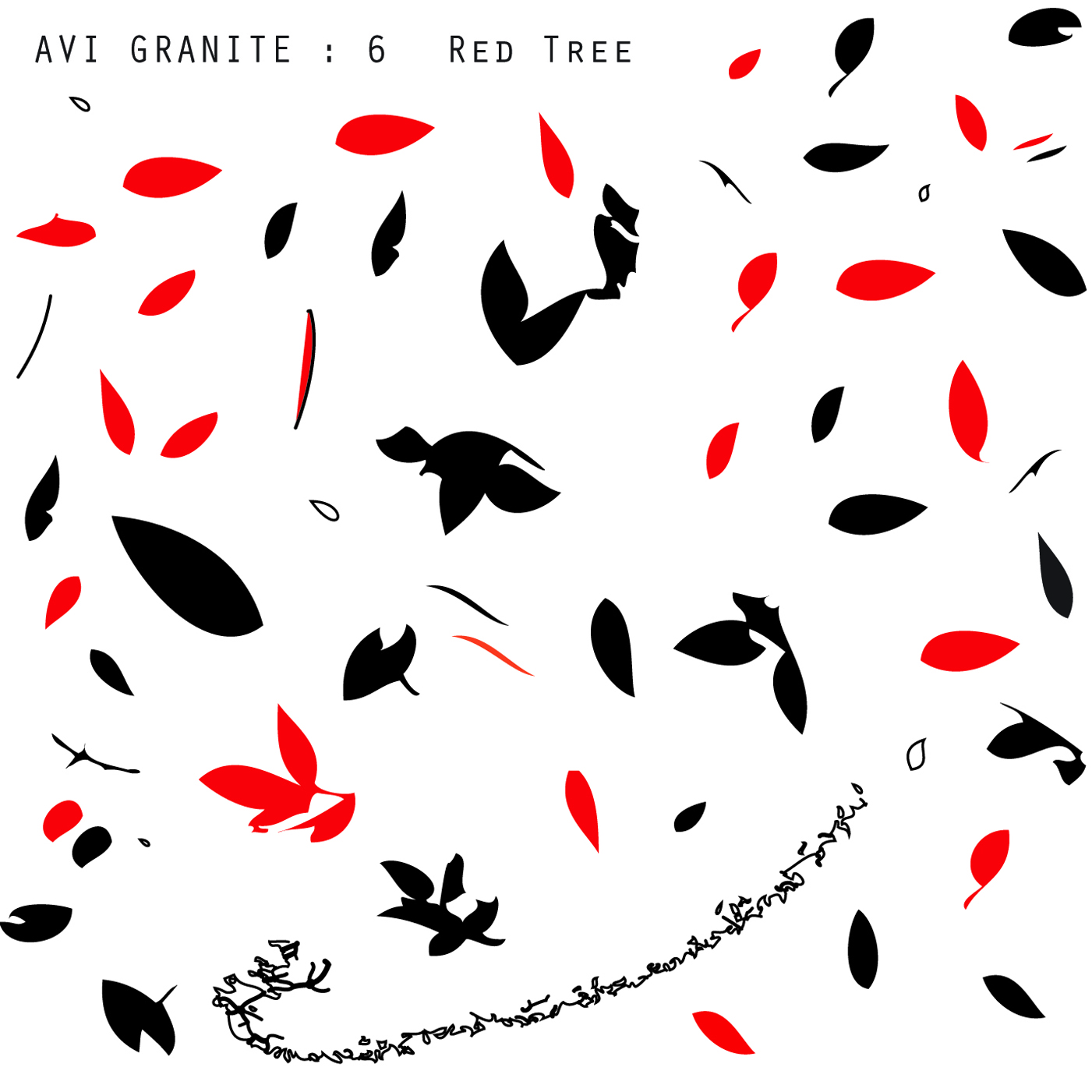 AG6_RED_TREE_coverweb.jpg