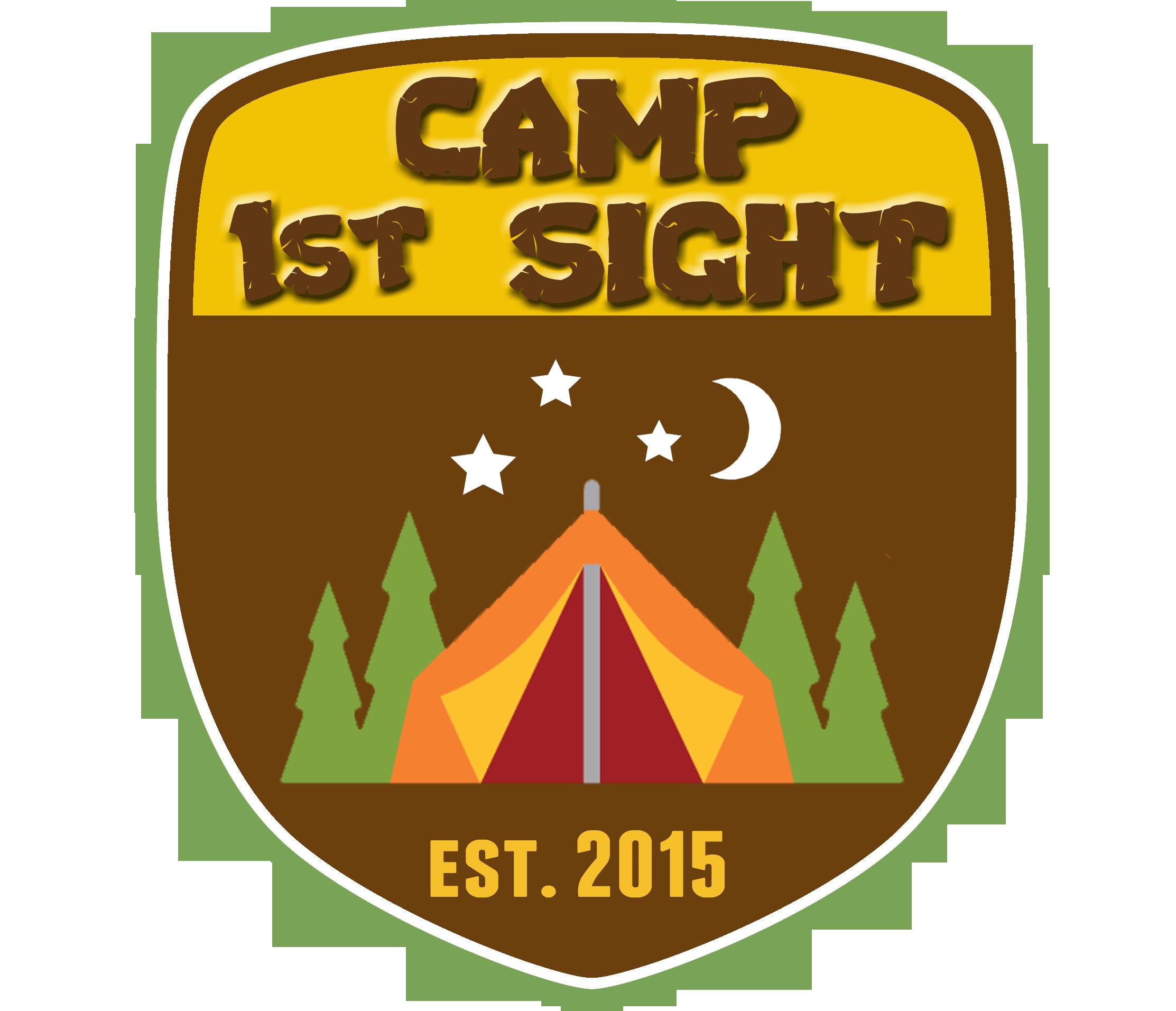 campsight emblem 2.png