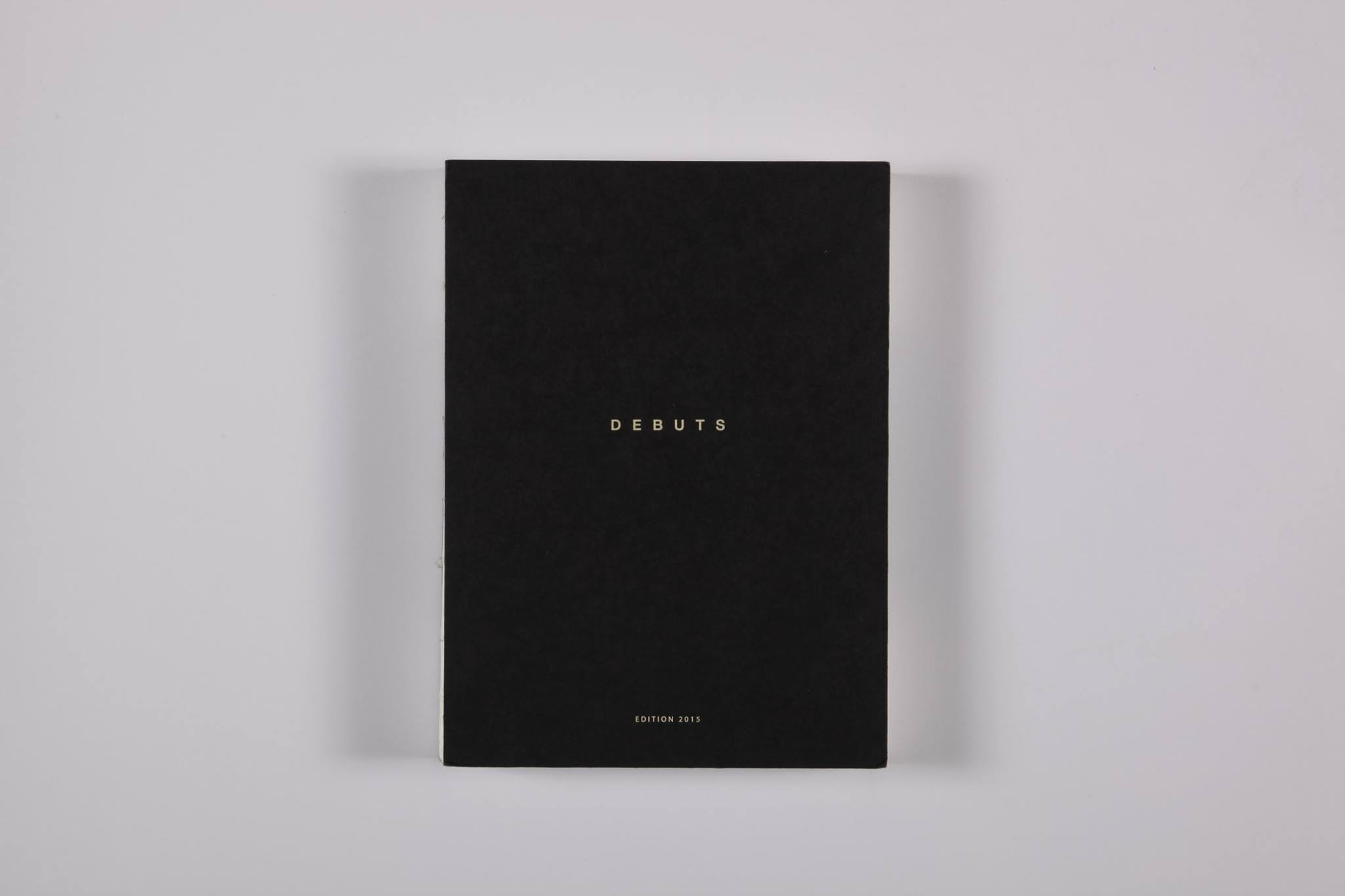 Publications -