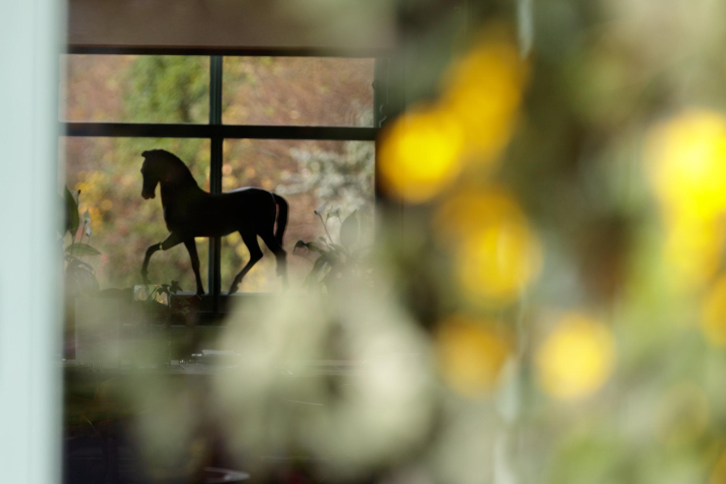 Wedding Photography at the Black Horse Beamish.jpg
