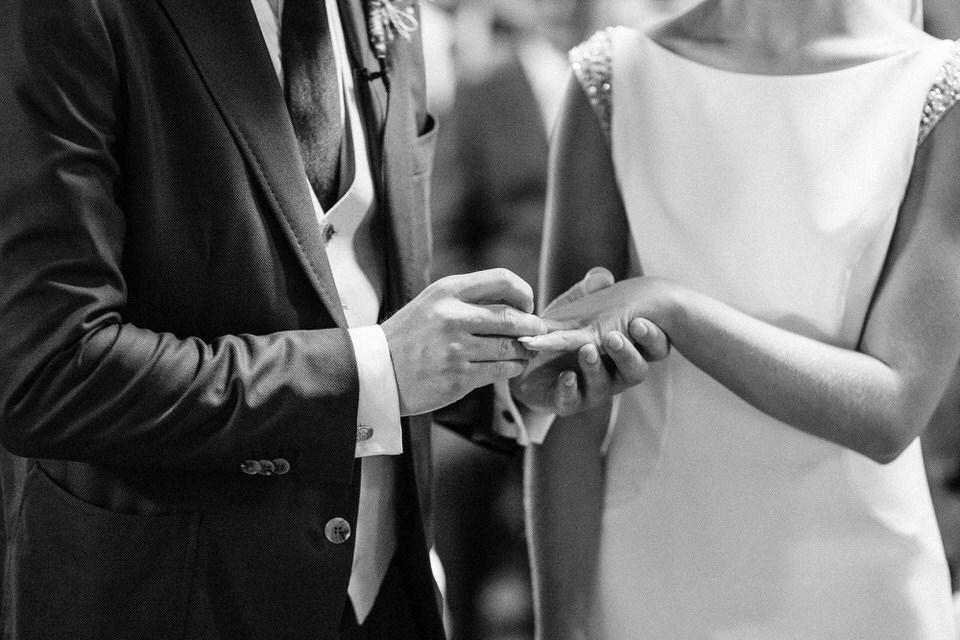 Beamish Park Hotel Wedding Photographer.jpg