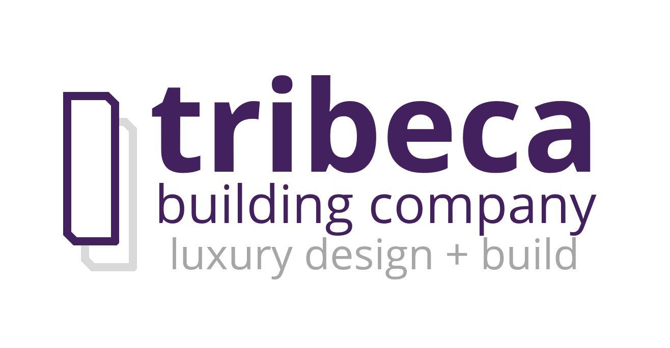 final new logo tribeca building company.JPG