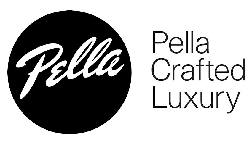 PCL_Logo.jpg