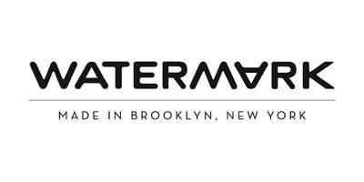 watermark-logo.jpg
