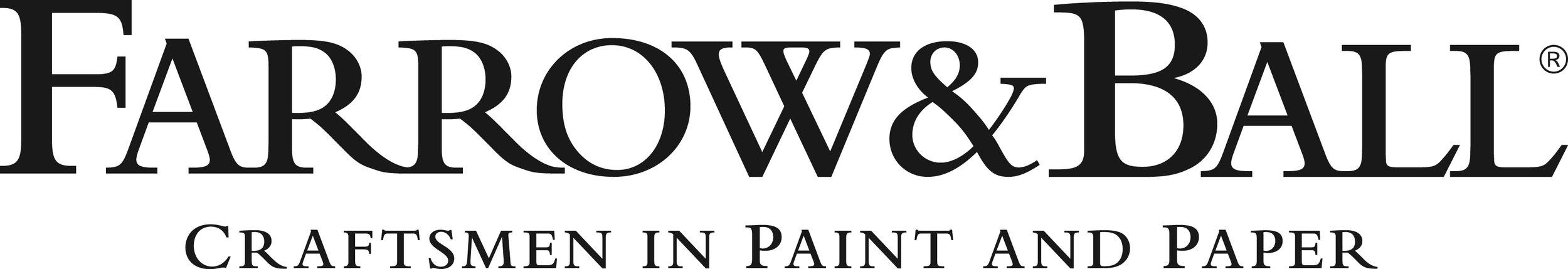 Craftsmen_long_logo_90_K_M.jpg