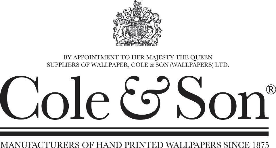 blog_cole-and-son-logo.jpeg