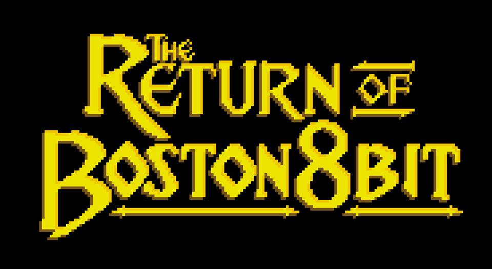 Boston 8 bit.jpg