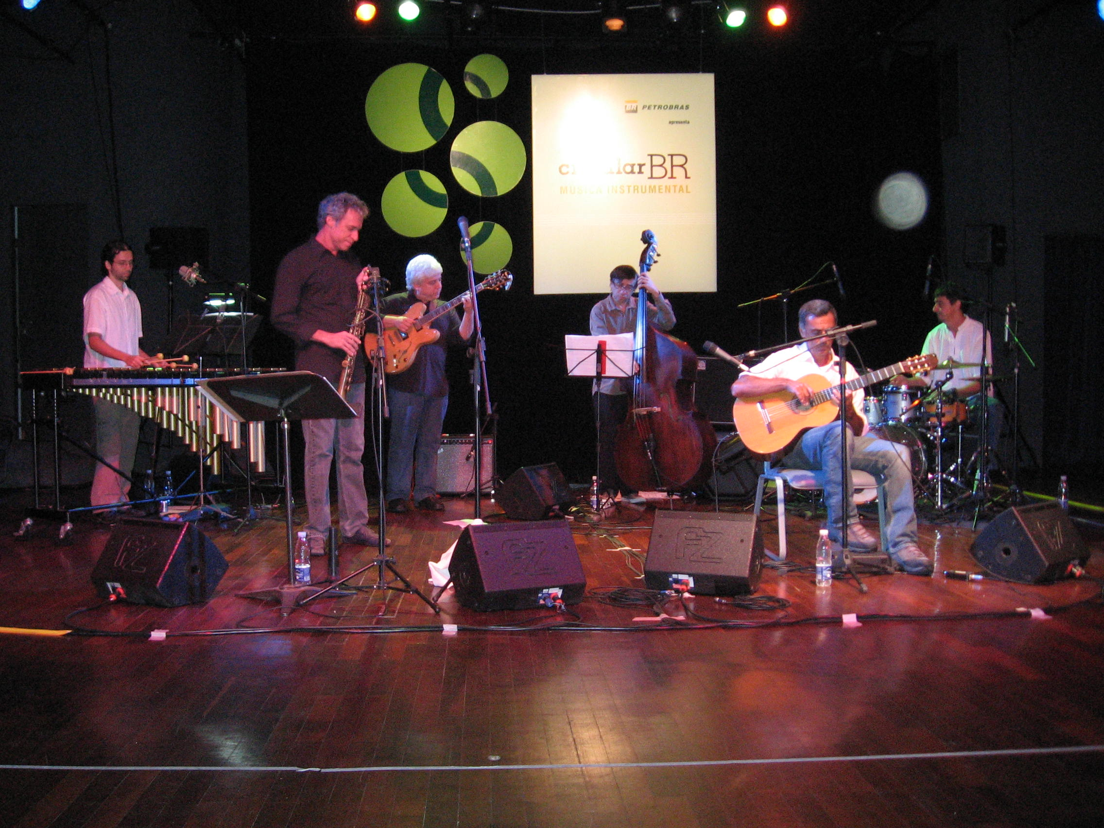 Foto Show com Guinga.JPG