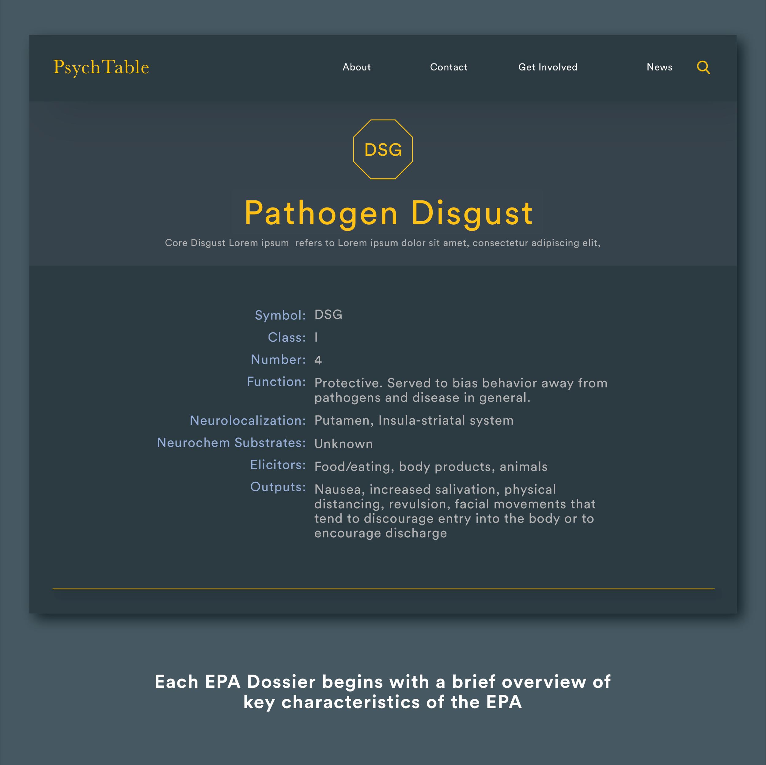 EPA_Dossier_1_NEW.png