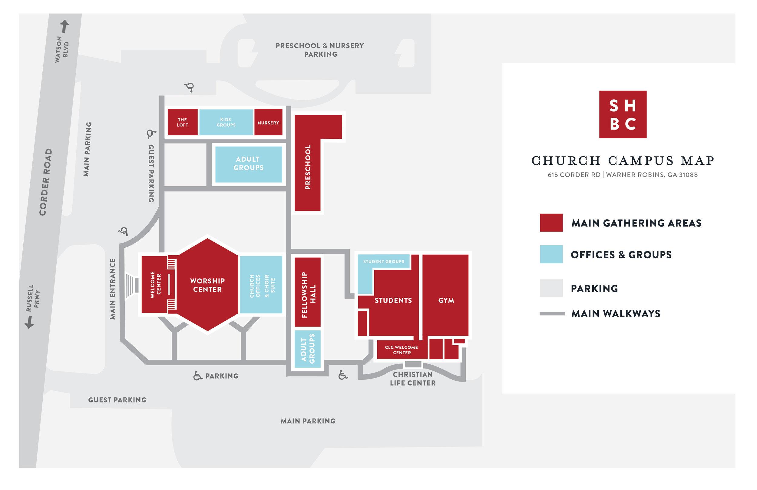 SHBC_ChurchMap-01.jpg