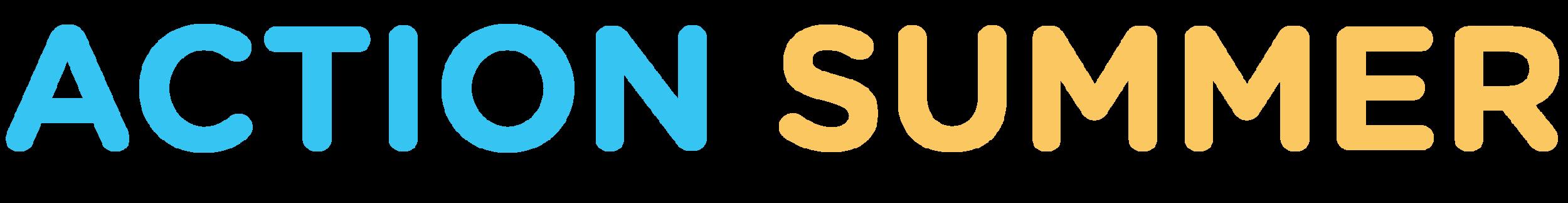 ActionSummer_Logo.png