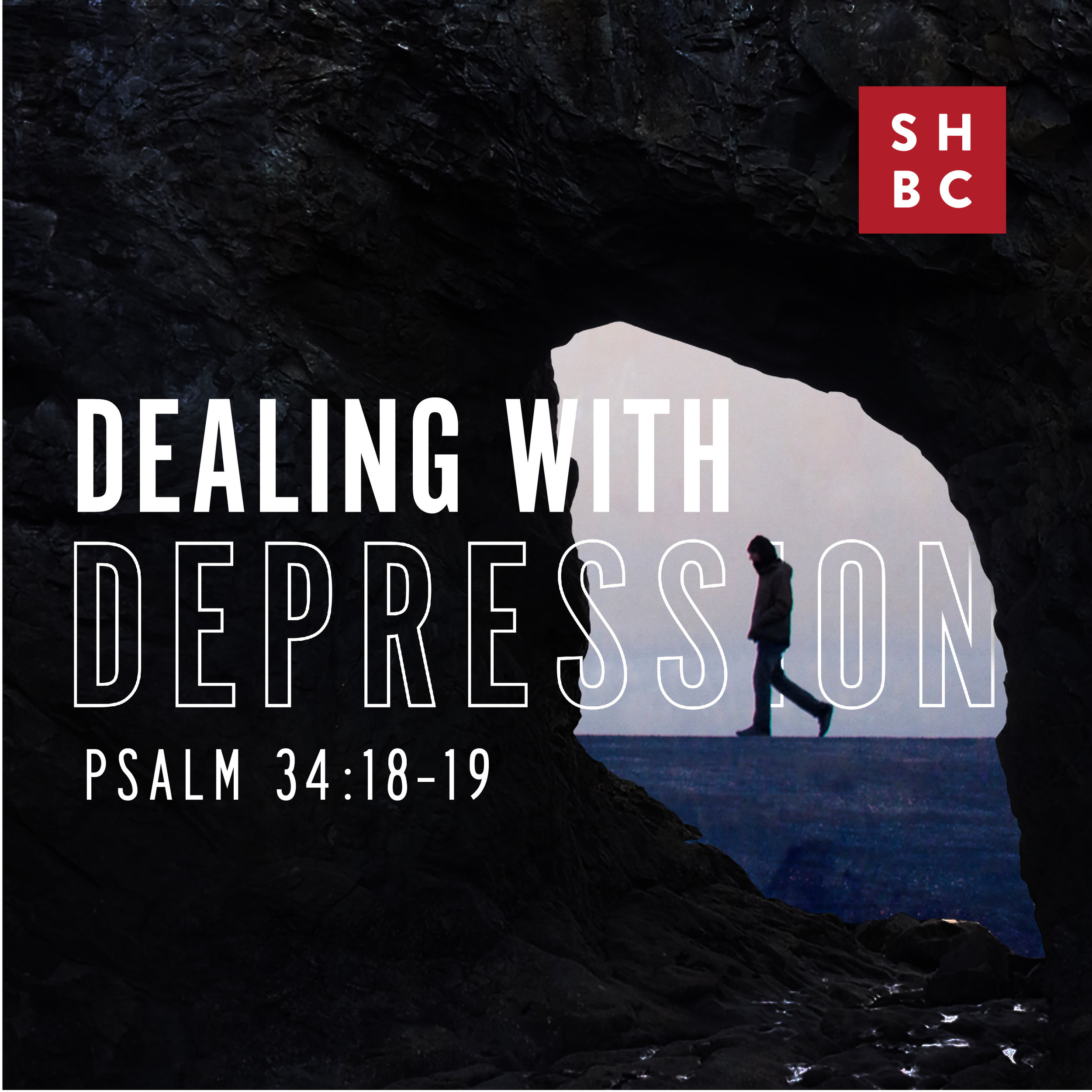 DealingwithDepression-02.jpg