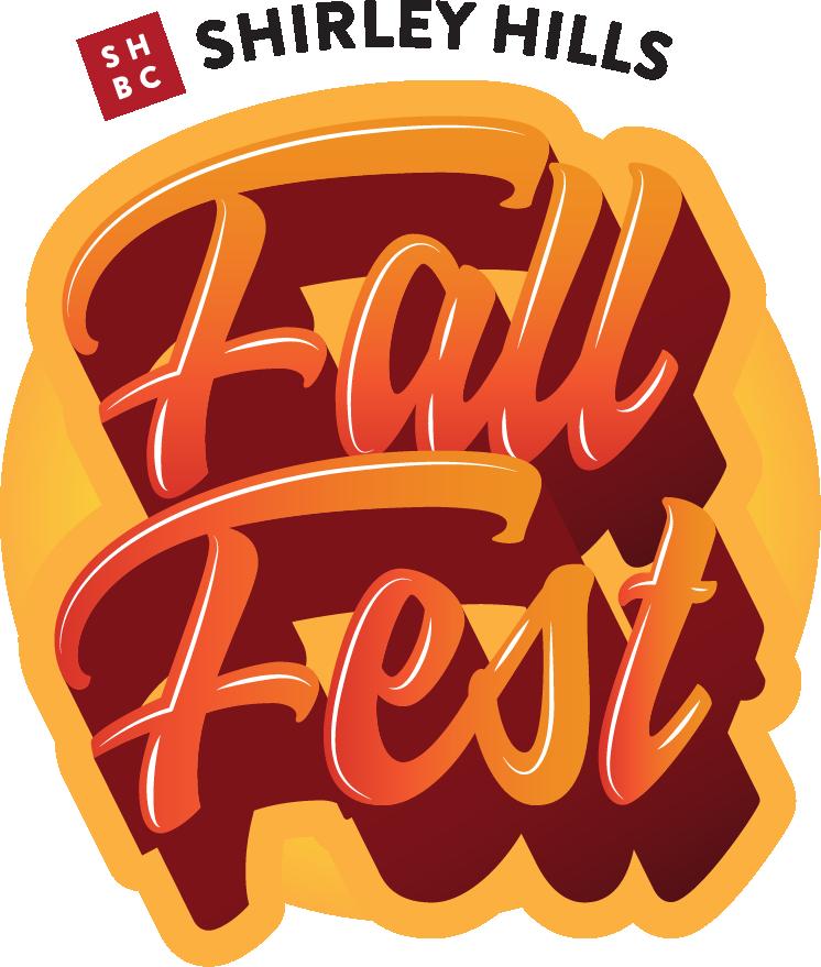 FallFest_Logo.png