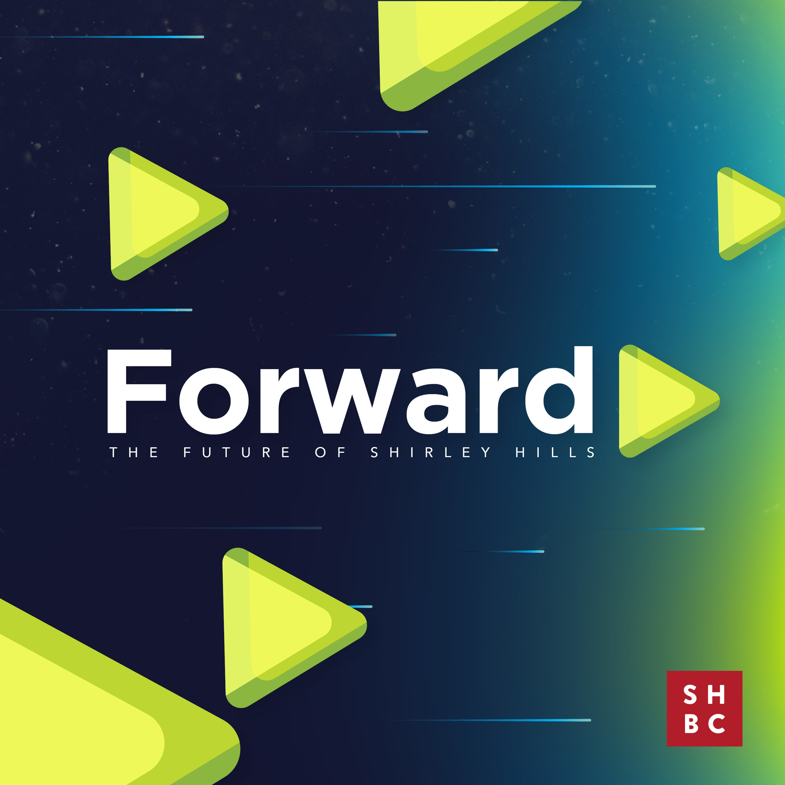 Forward_New-05.jpg