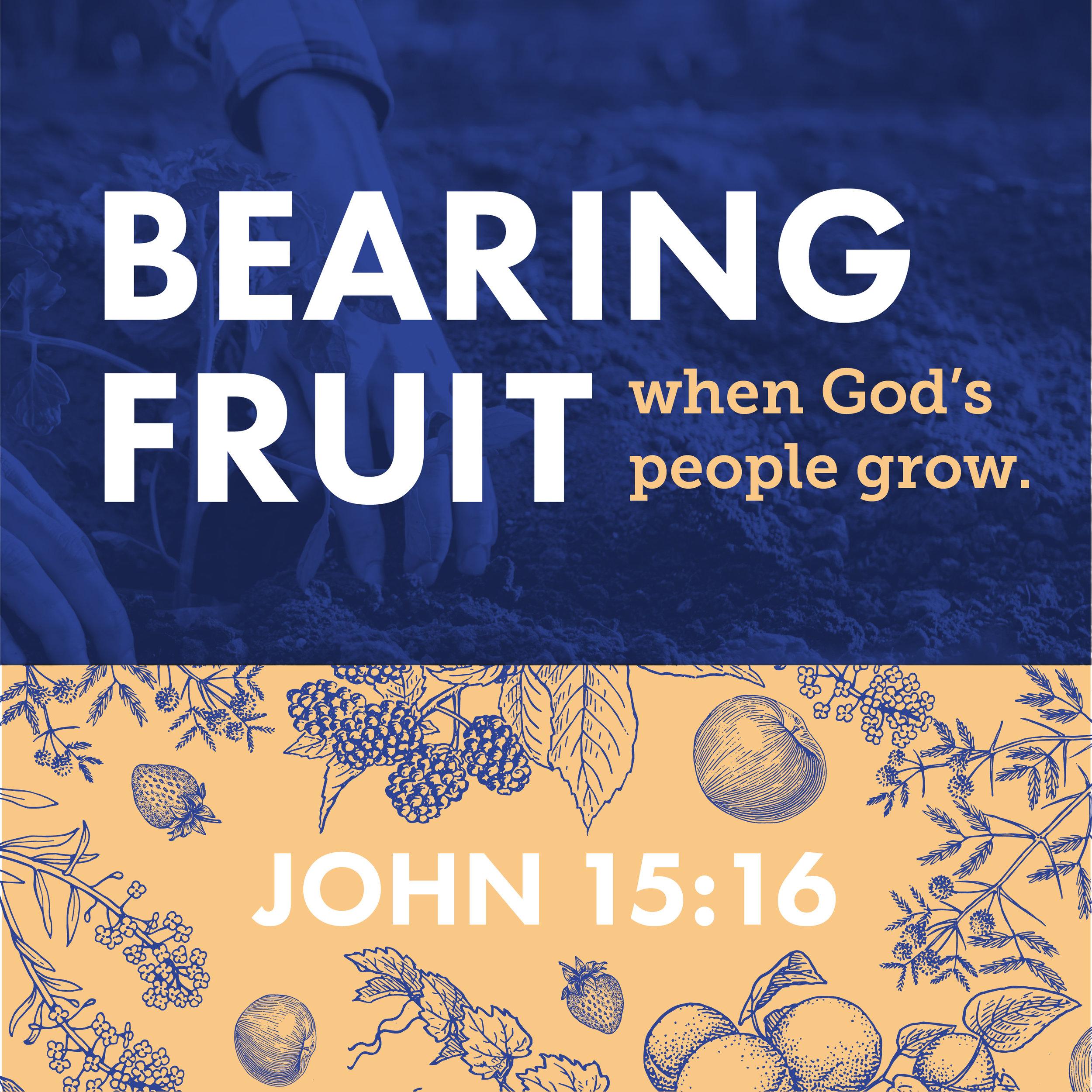 Bearing_Fruit-03.jpg