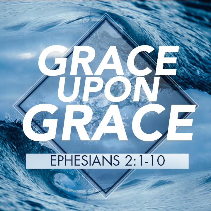 grace upon grace square.png