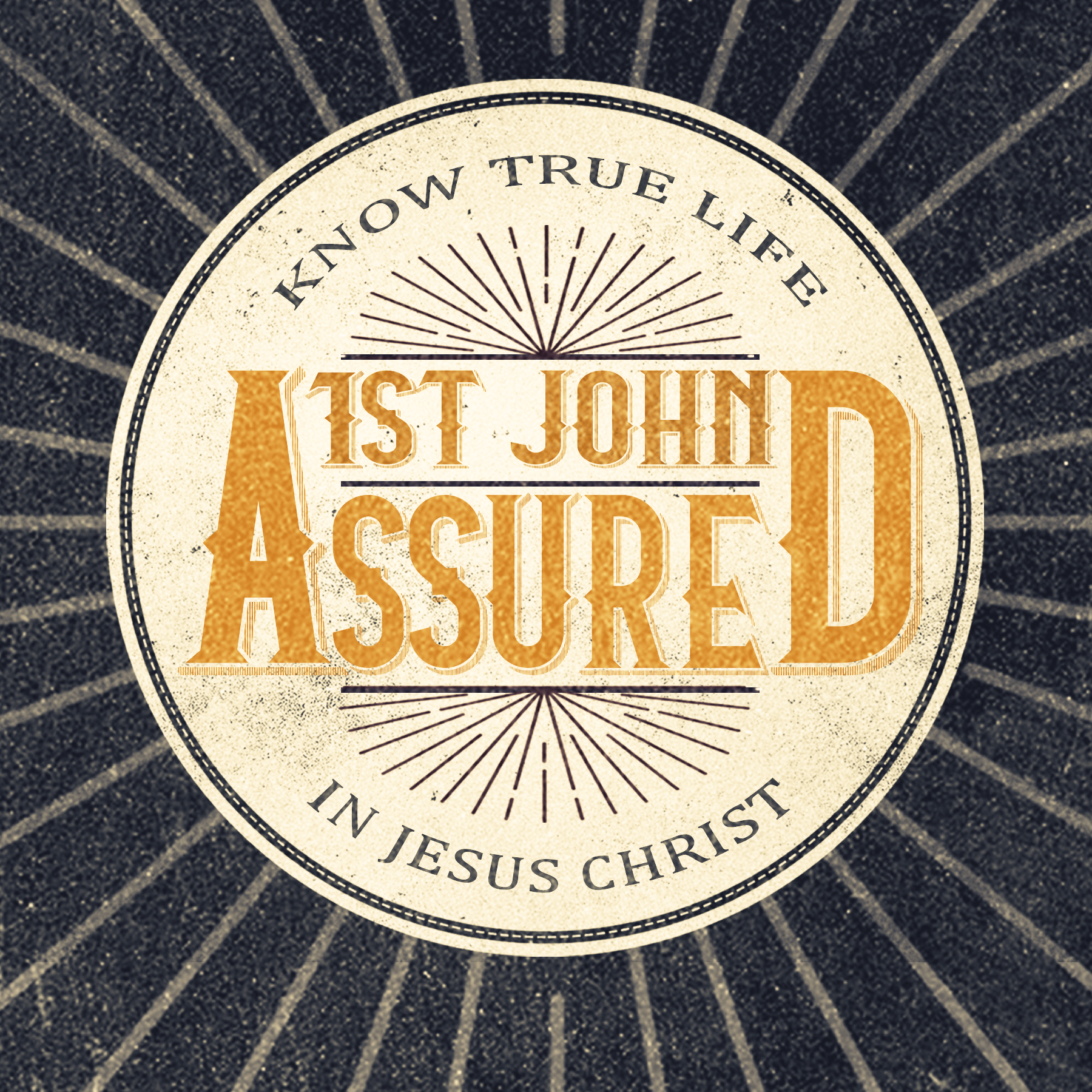 assured square for web.png