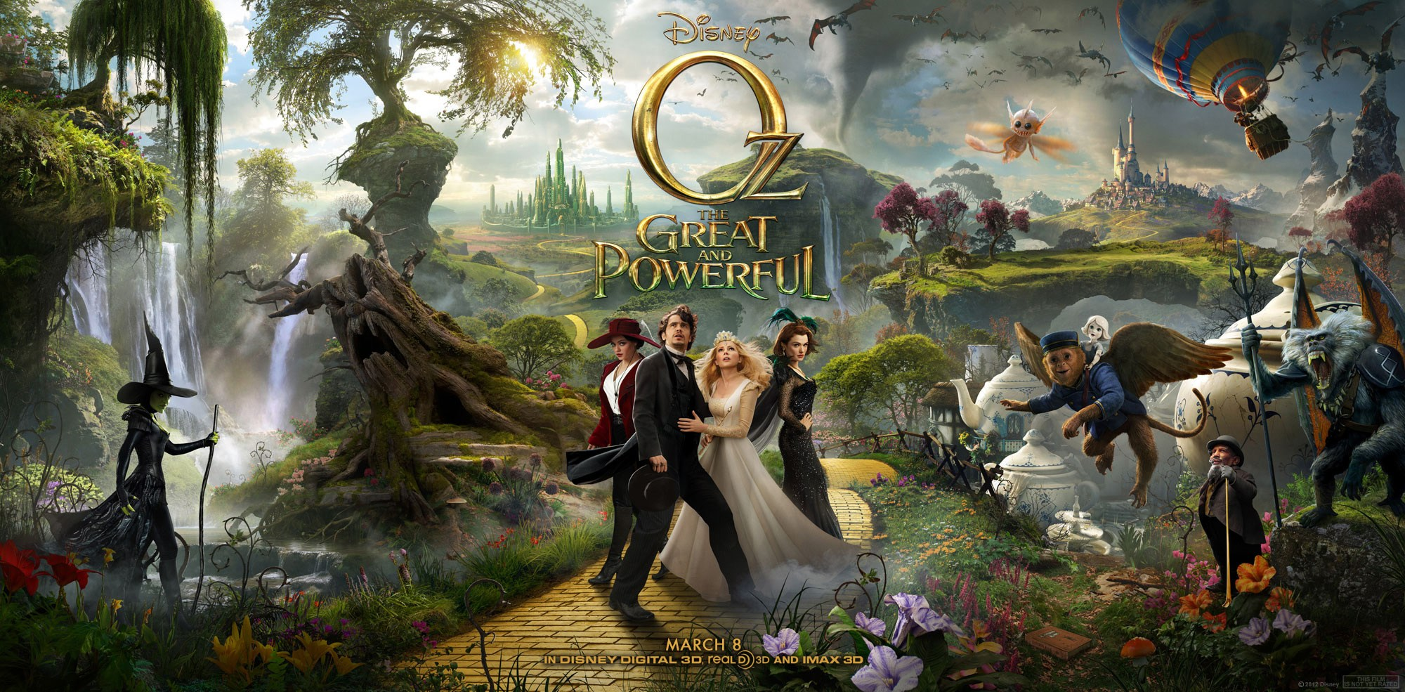 Oz-The-Great-and-Powerful-full-triptych-poster.jpg
