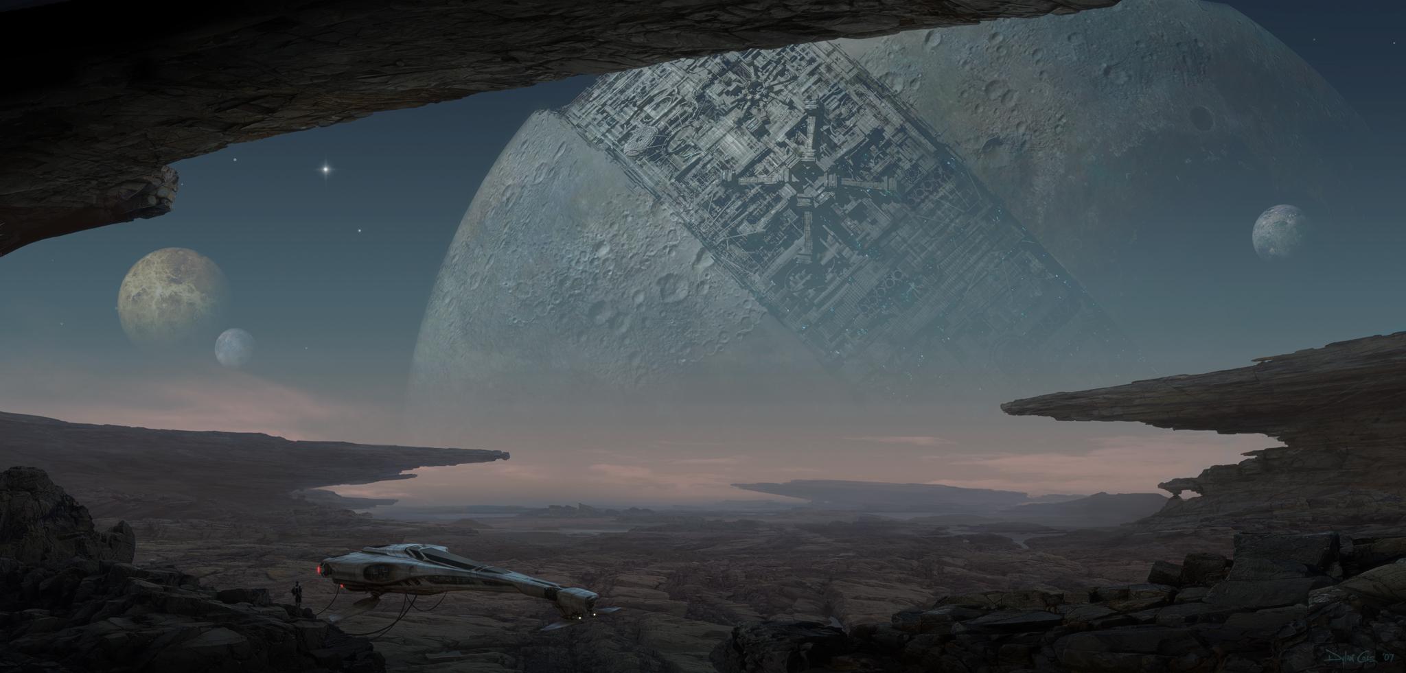 Moonview2.jpg