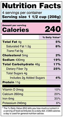 From https://www.fda.gov/food/nutrition-education-resources-and-materials/new-and-improved-nutrition-facts-label