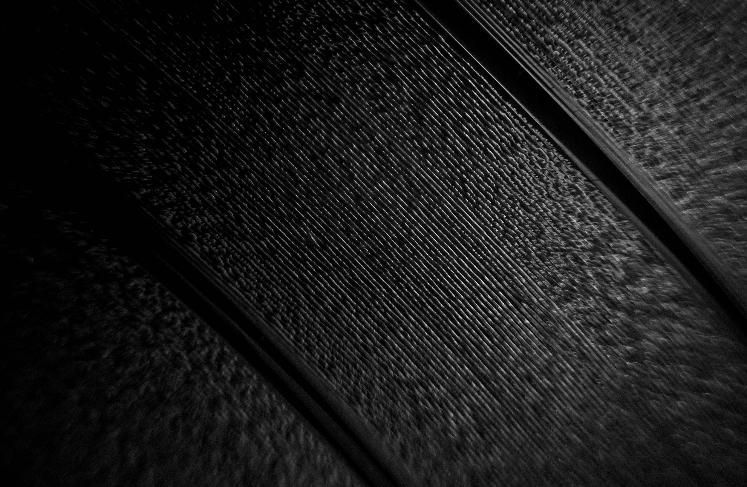 vinyl grooves.jpg