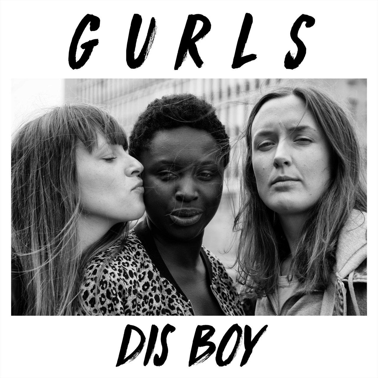 gurls-dis boy.jpg