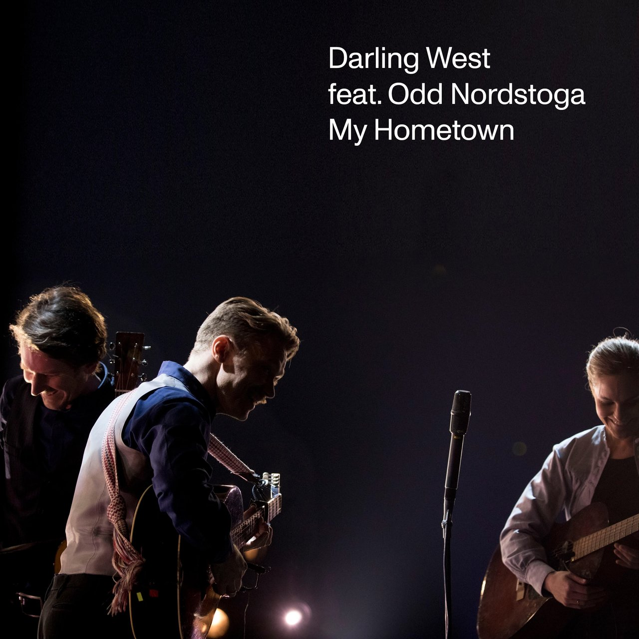 darling west & odd n - my home town.jpg