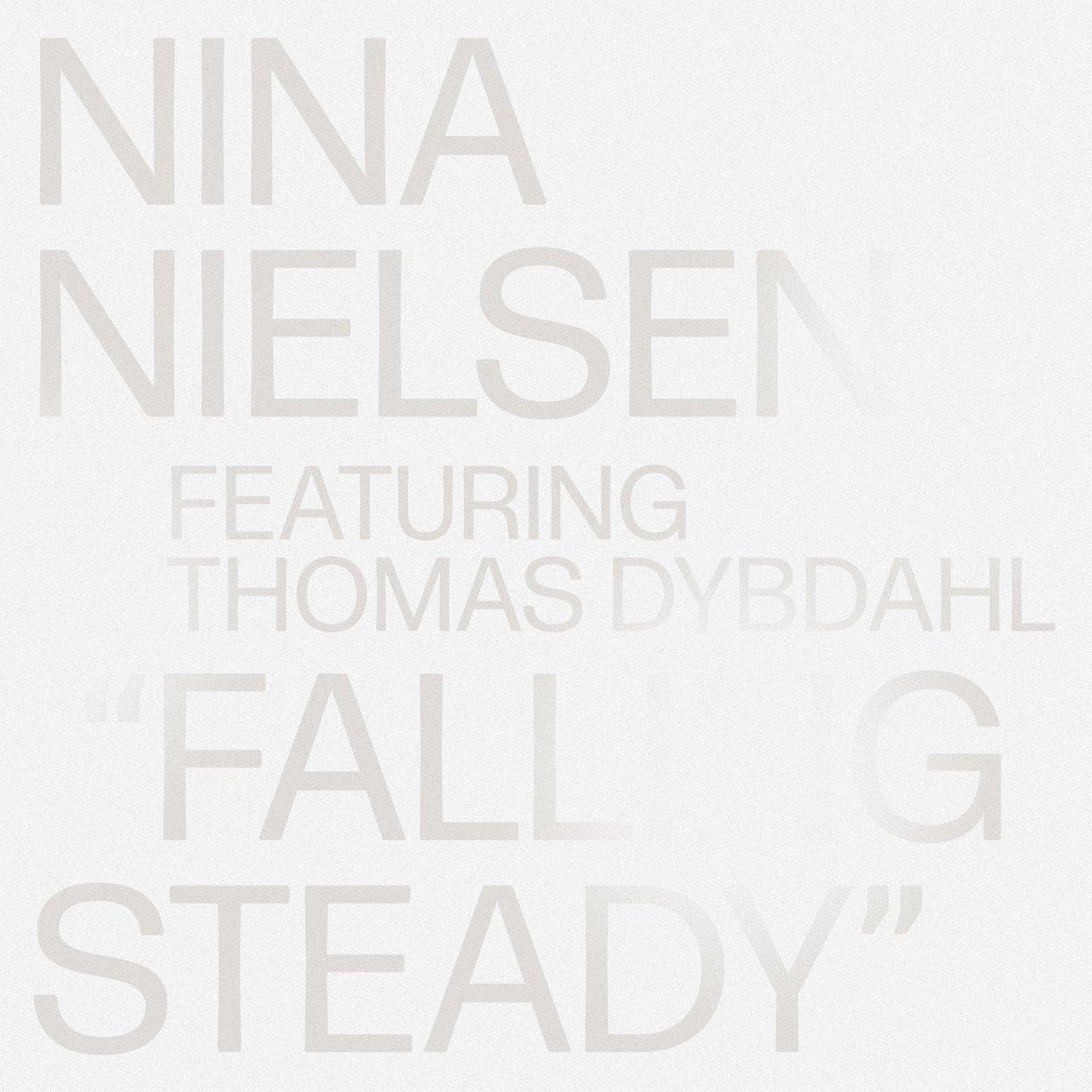 nina nielsen thomas dybdahl - falling steady.jpg