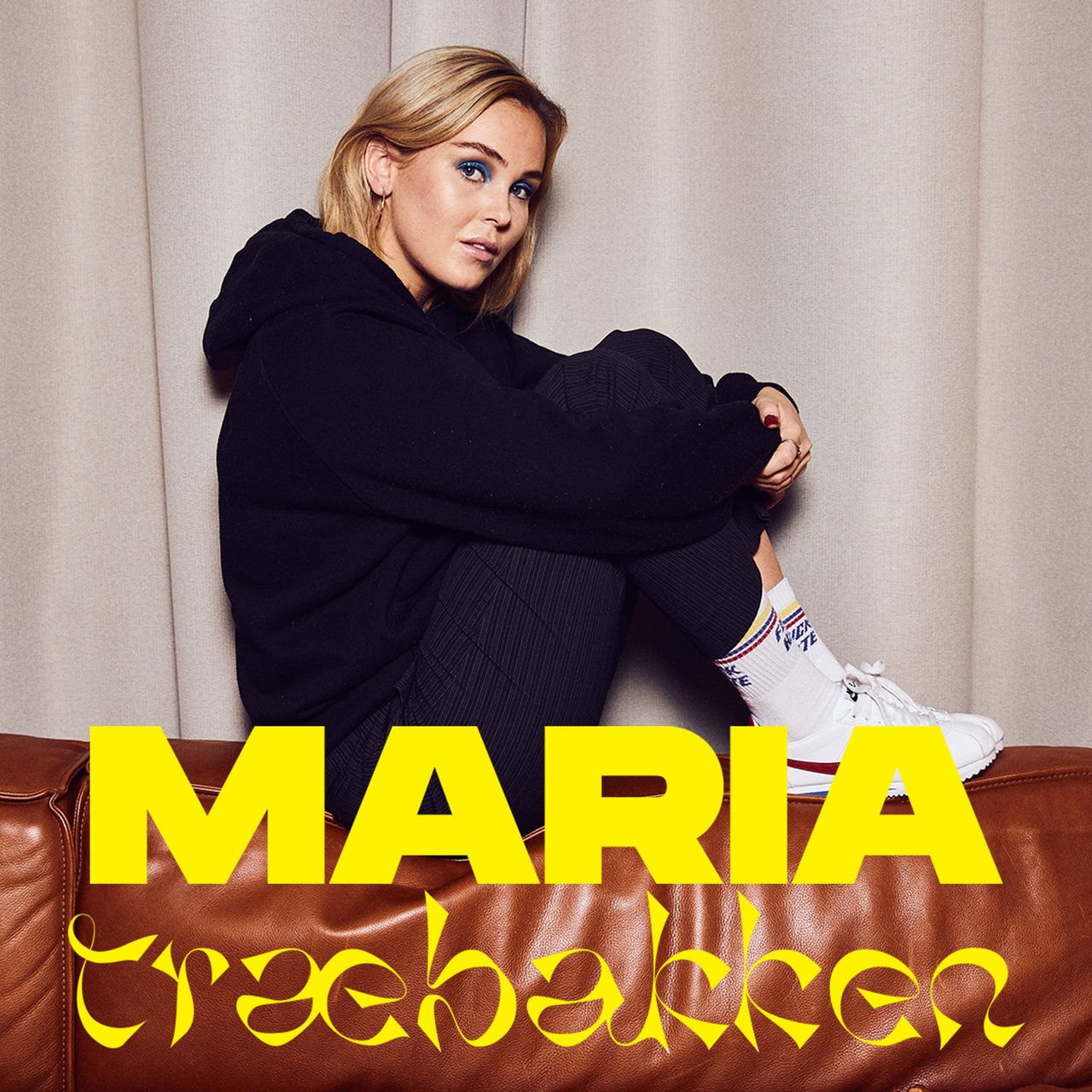 Maria Træbakken - Tenk deg om.jpg