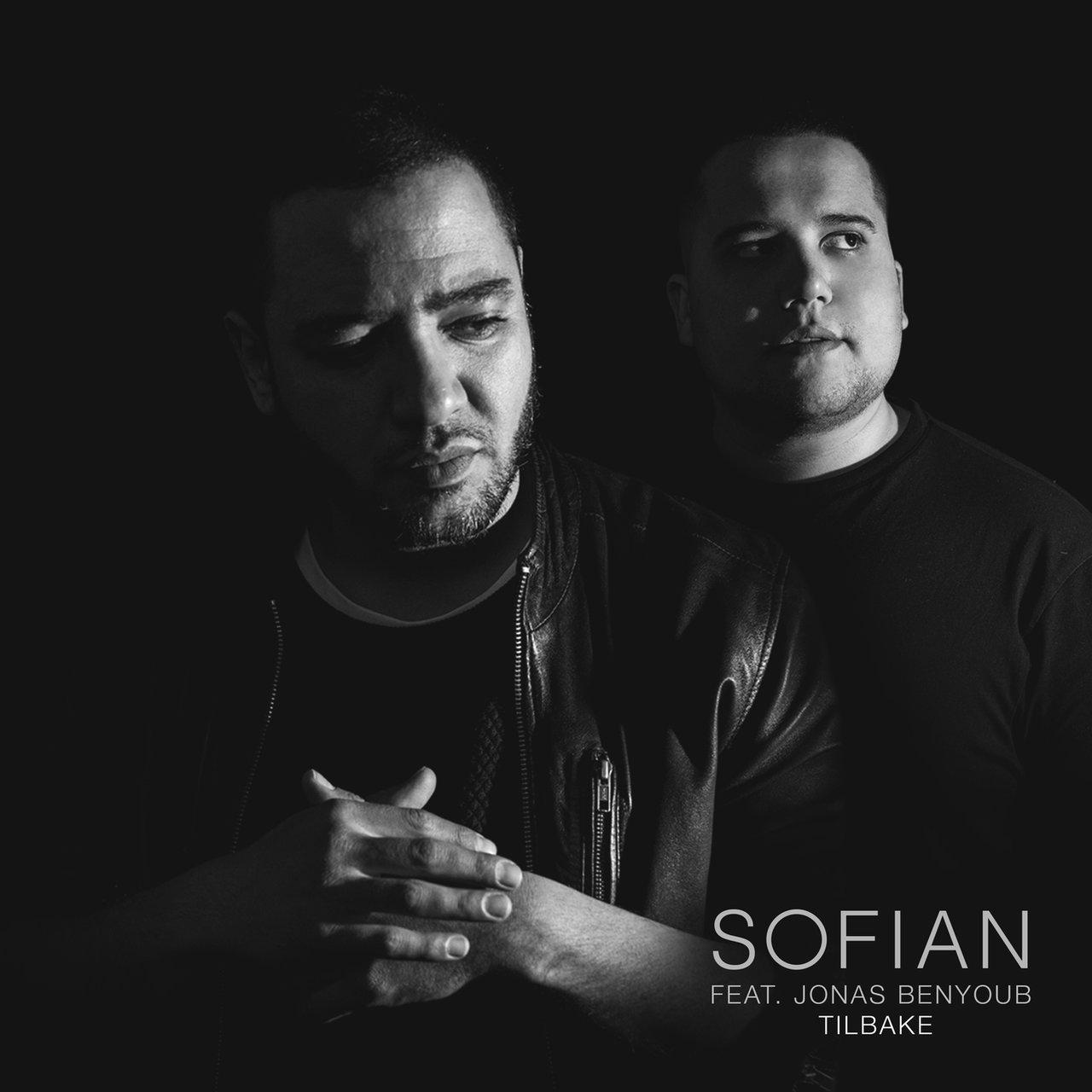 Sofian - Tilbake.jpg