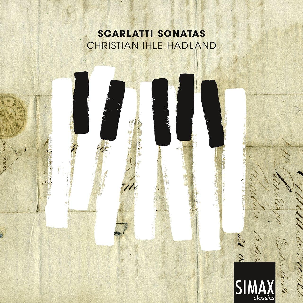 christian ihle hadland - scarlatti sonatas.jpg