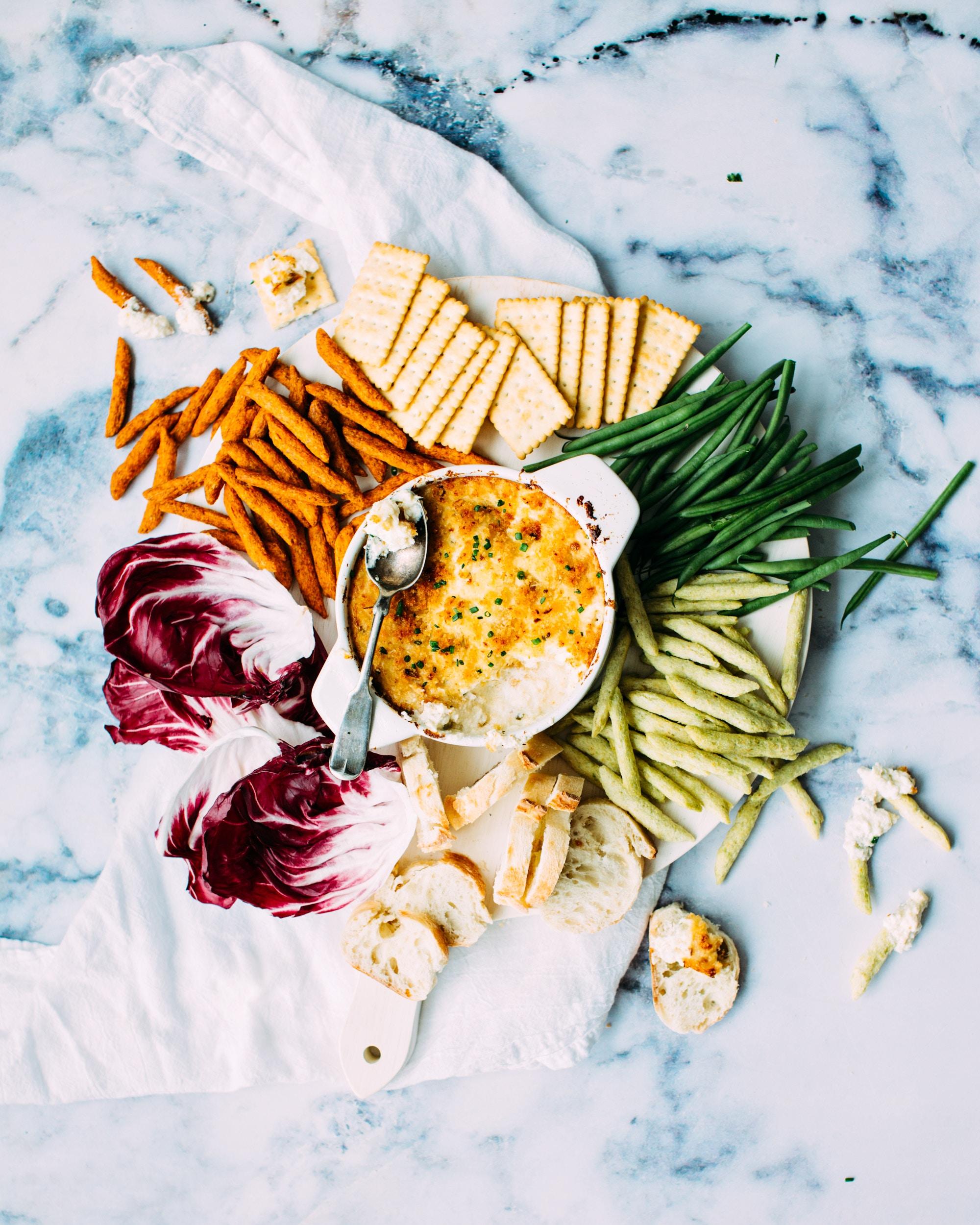 food-photographer-jennifer-pallian-200439-unsplash.jpg