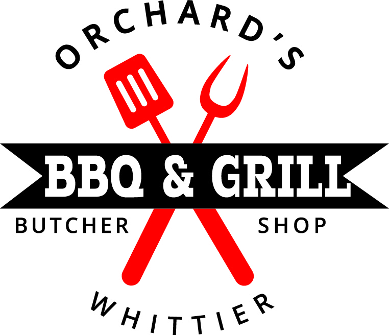 Orchards BBQ & Grill Logo_FINAL_BLACK_RED.jpg