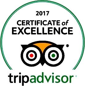 Trip advisor badge 2017.jpg