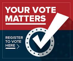 register to vote copy.jpeg