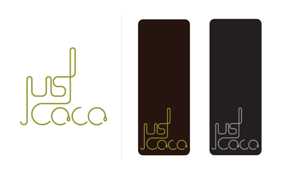 coco-logo_o.jpg