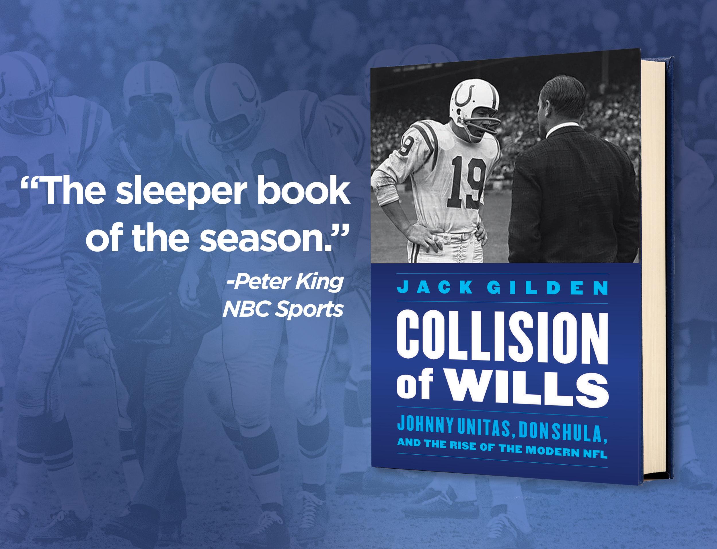 Gilden Collission of Wills10.jpg