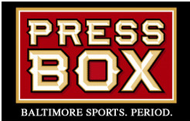 Press Box.png