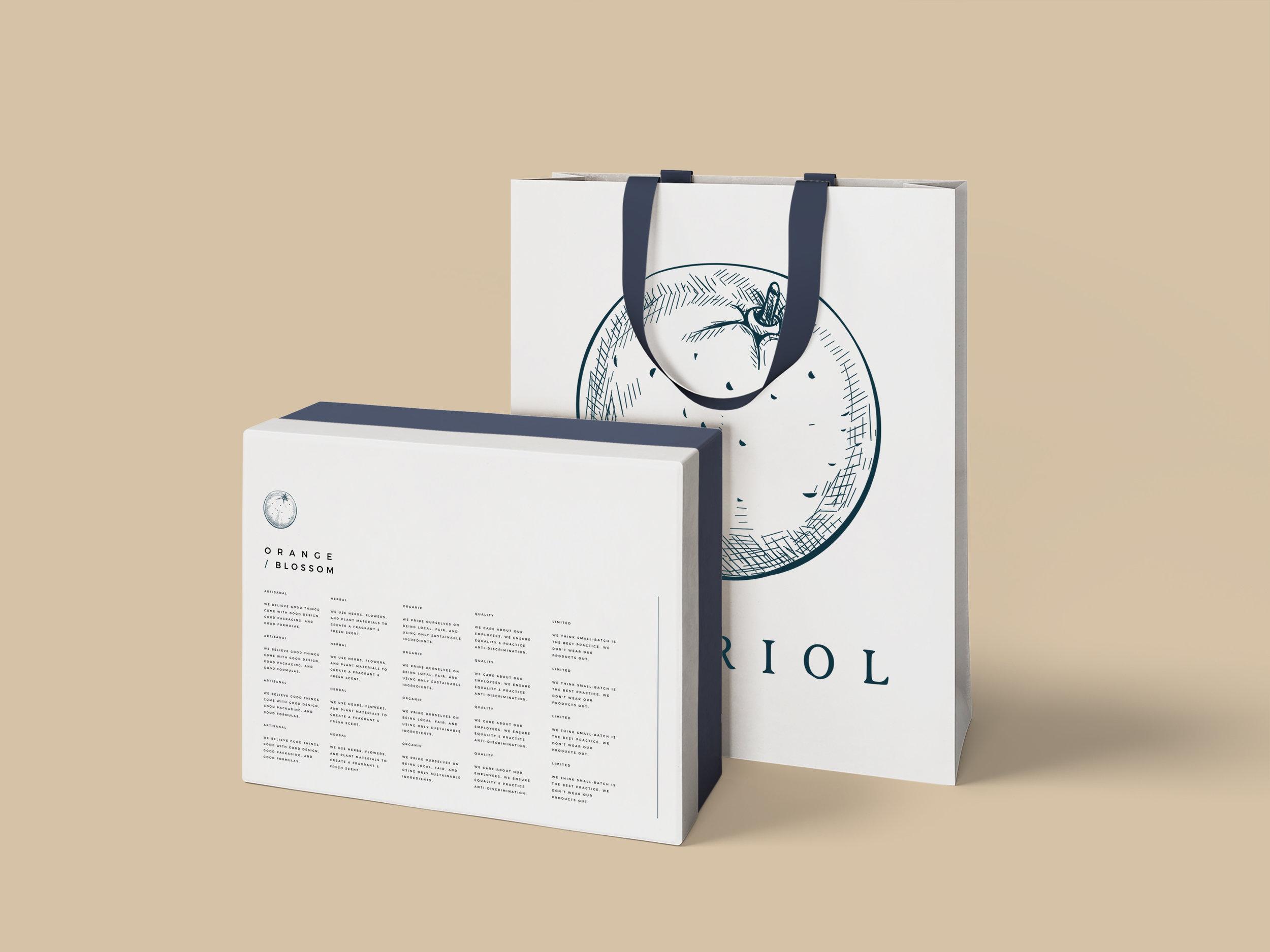 packaging6jpg.jpg