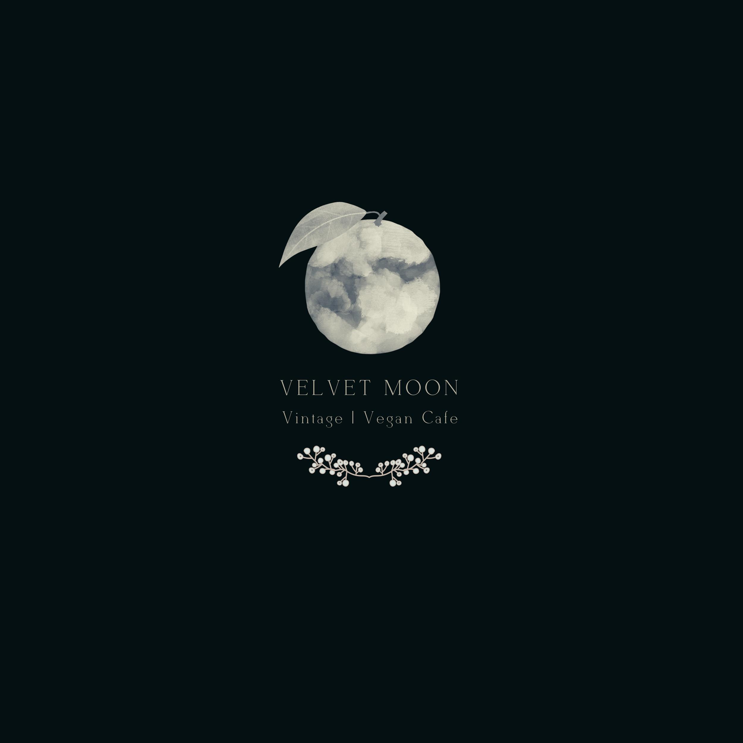 velvet_moon_v2.jpg