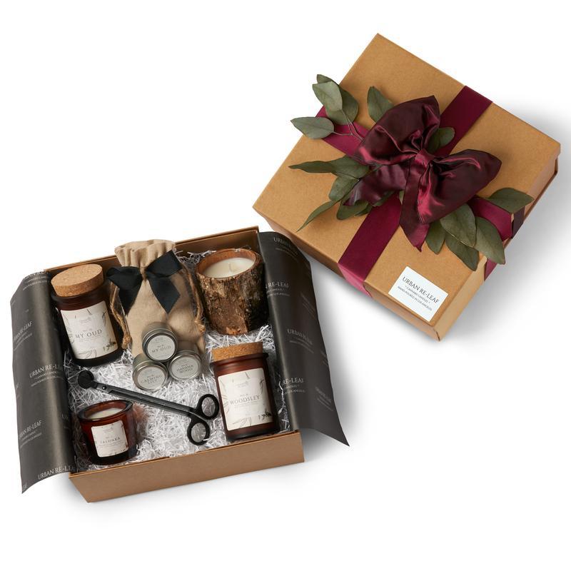 Urban_Re-Leaf_Gift_Boxes3_800x.jpg