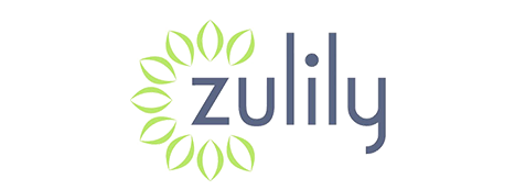 zulily-logo_transparent.png